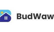 BudWaw